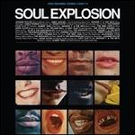 Soul Explosion [Stax]