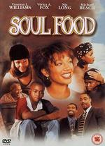 Soul Food - George Tillman, Jr.
