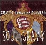 Soul Gravy [CD & DVD]