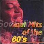 Soul Hits of the 60's [Sony]