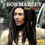 Soul Rebel [Wagram]