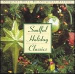 Soulful Holiday Classics