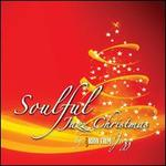 Soulful Jazz Christmas