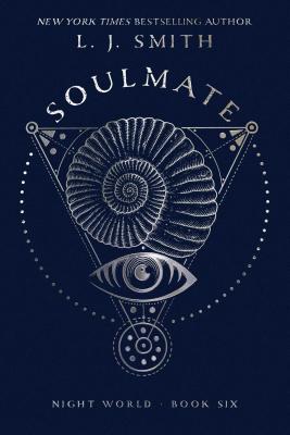 Soulmate - Smith, L J