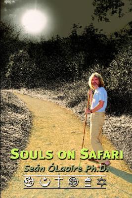 Souls on Safari - Olaoire, Sean, PhD