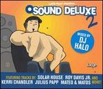 Sound Deluxe, Vol. 2: Mixed by DJ Halo