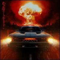 Sound & Fury - Sturgill Simpson