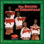 Sound of Christmas [601]