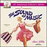 Sound of Music [35th Anniversary Collector's Edition] [Bonus Disc]
