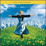 Sound of Music [45th Anniversary] [Bonus Tracks] - Original Motion Picture Soundtrack