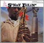 Sound of Sonny [2007 Bonus Track]