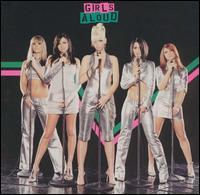 Sound of the Underground - Girls Aloud