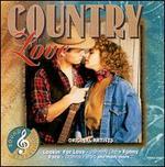 Sound & Sensation: Country Love