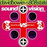 Sound + Vision [Single]