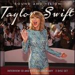Sound & Vision - Taylor Swift