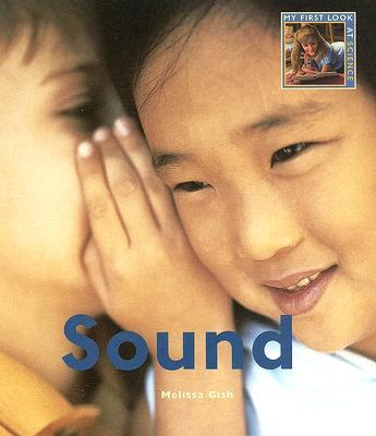 Sound - Gish, Melissa