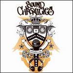 Soundchronicles, Vol. 1