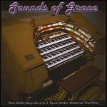 Sounds of Grace