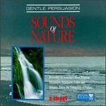 Sounds of Nature Sampler [Box]