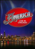 Soundstage: America - Live in Chicago - Joe Thomas