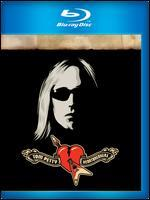 Soundstage: Tom Petty [Blu-ray]