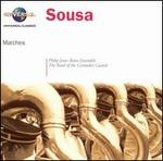 Sousa: Marches