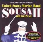 Sousa Original 2