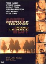 South of Heaven, West of Hell - Dwight Yoakam