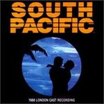 South Pacific [1988 London Revival Cast]