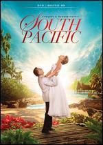 South Pacific [2 Discs]