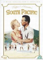 South Pacific [Special Edition] - Joshua Logan