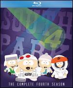 South Park: Season 04