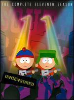 South Park: Season 11