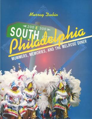 South Philadelphia - Dubin, Murray