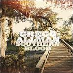 Southern Blood [Super High Material CD]