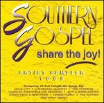Southern Gospel: Share the Joy