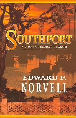 Southport - Norvell, Edward P
