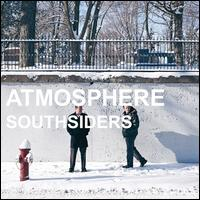 Southsiders [LP] - Atmosphere
