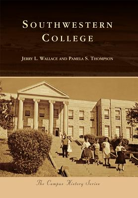 Southwestern College - Wallace, Jerry L