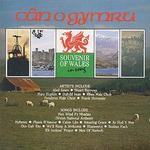 Souvenir of Wales in Song