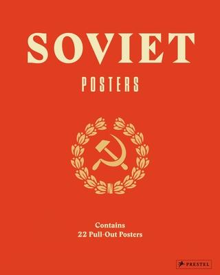 Soviet Posters - Lafont, Maria, and Grigorian, Sergo