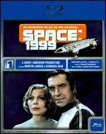 Space: 1999 - Season 01