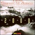 Space 2000: 1492 Conquest of Paradise - The Music of Vangelis