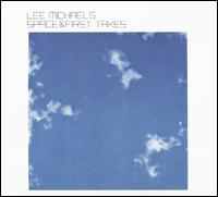 Space & First Takes - Lee Michaels