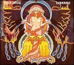 Space Ritual - Hawkwind
