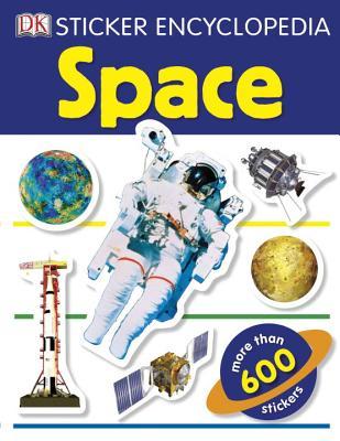 Space - Davis, Sarah (Editor)