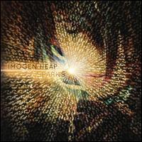 Sparks - Imogen Heap