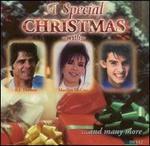 Special Christmas, Vol. 3