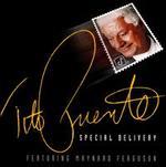 Special Delivery - Tito Puente