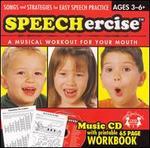 Speechercise: Level One